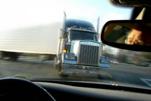 Trucking Accident lawyer services in charlotte north carolina