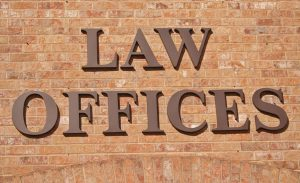 Injury Law Offices