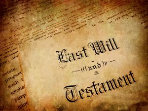 Hefferon Lawyers Commercial Litigation and Malpractice Wills and Estate Litigation