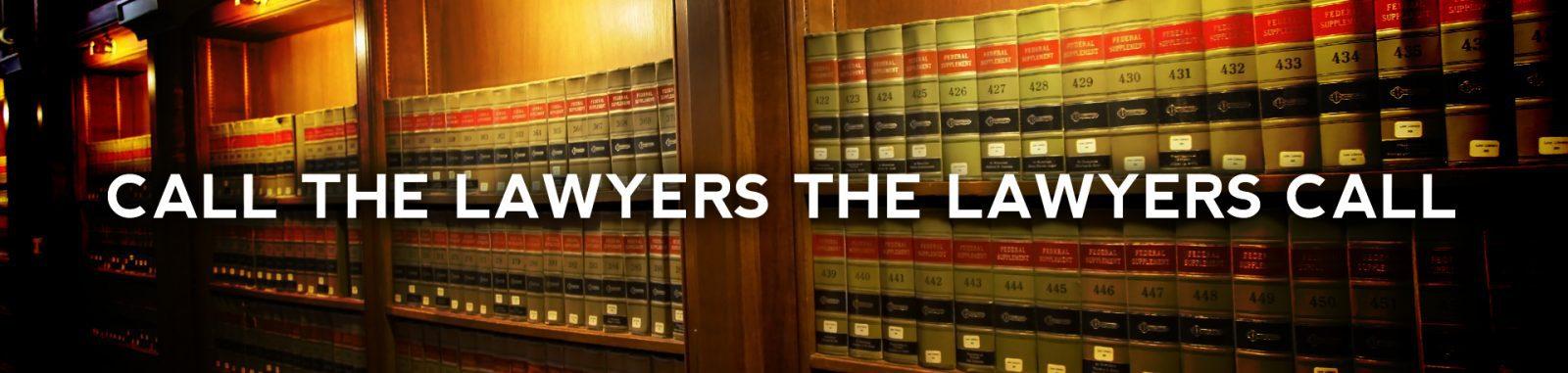 Hefferon Hefferon P.A. Attorneys At Law 2