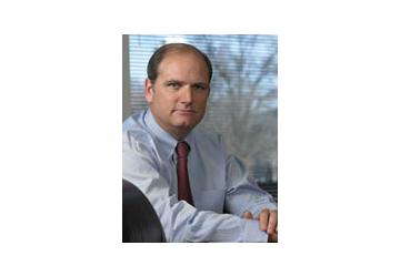 paul hefferon injury attorney in NC